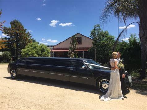 Cheap Wedding Cars Melbourne   Wedding Limo Hire Melbourne