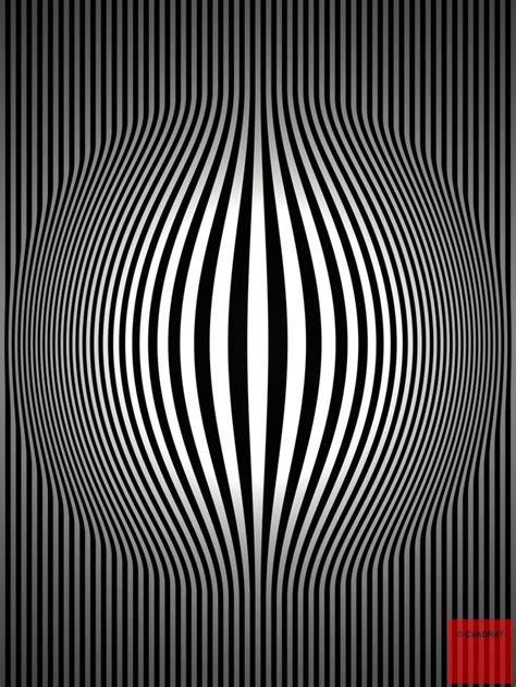 cvadrat geometrical  mathematical graphics design