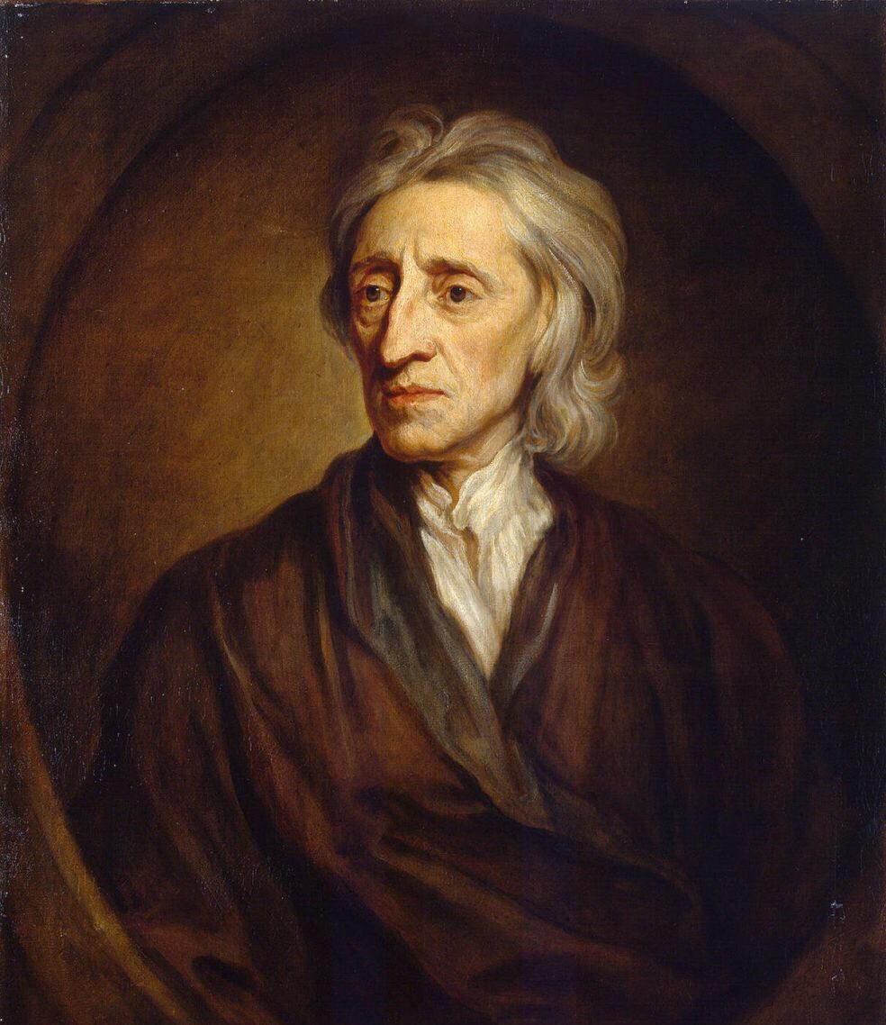 http://upload.wikimedia.org/wikipedia/commons/d/d1/JohnLocke.png