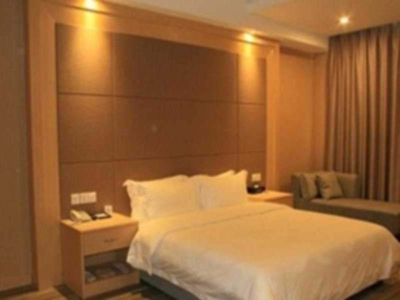 Reviews Wosen Hotel