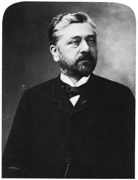 File:Gustave Eiffel 1888 Nadar.jpg