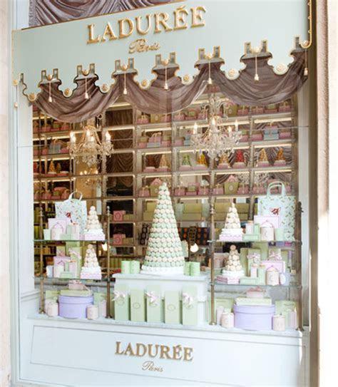 Twig & Thistle » Well Branded: Ladurée