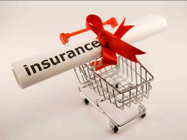 Should You Use Life Insurance As an Investment? - One Cent ...