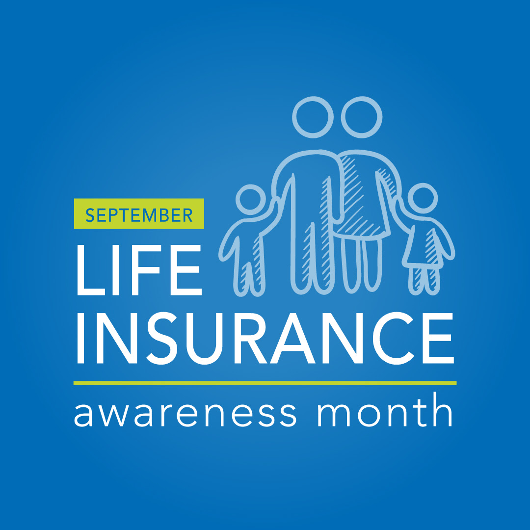 Indexed Universal Life (IUL) Insurance - A Primer ...