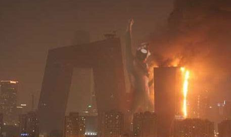 cctv-fire-funny-photoshop-by-chinese-netizens-16