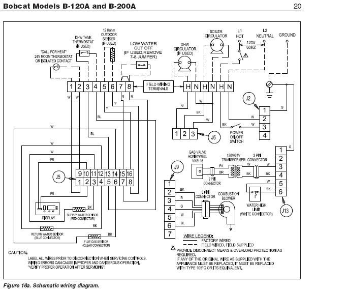 120 Vac Relay Wiring Diagram Full Hd Version Wiring Diagram Mayu Diagram Mille Annonces Fr