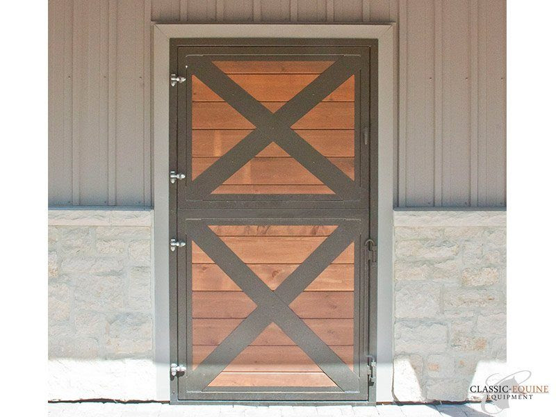 steel door design door  | 683 x 1024