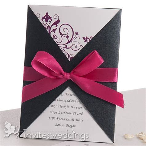 Cheap Wedding Invitations #1974223   Weddbook