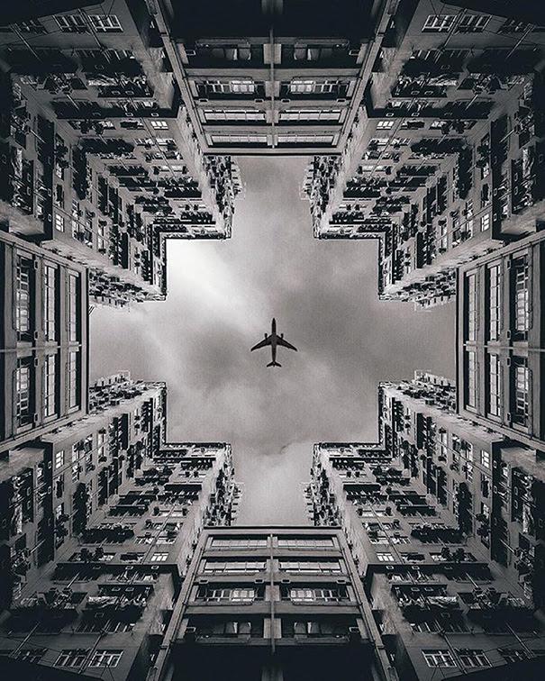 fotos-arquitectura-instagram-monstruos-simetricos (7)