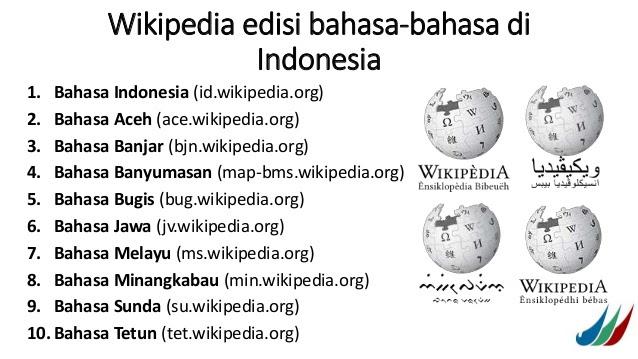 Guys, bahasa indonesia dipakai sampai luar angkasa lho!  Damn! I Love Indonesia