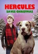Hercules Saves Christmas | filmes-netflix.blogspot.com