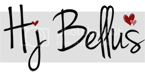 photo logotry2_zps126cf6a7.png