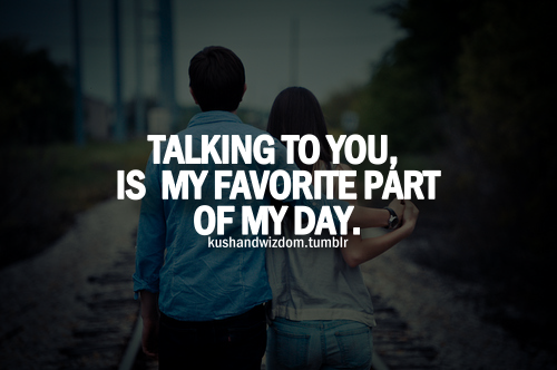 Quotes About Touching 410 Quotes