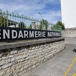 Il fonce dans la barrière de la gendarmerie mais ne peut expliquer son geste