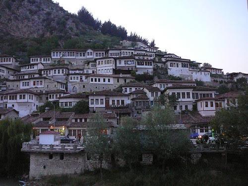 albania 162