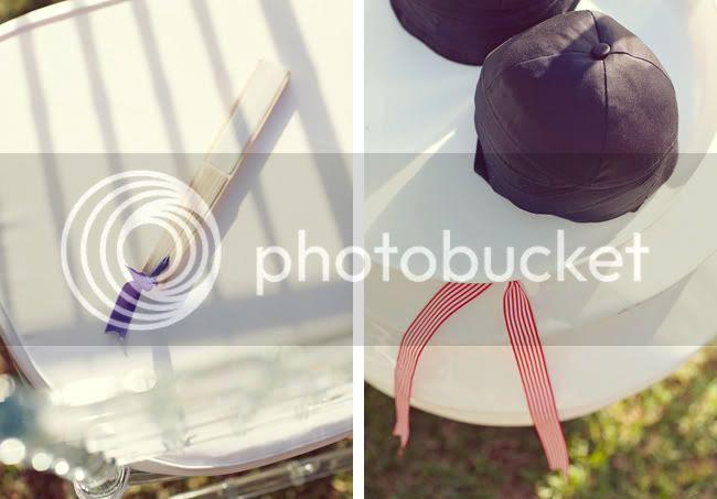 http://i892.photobucket.com/albums/ac125/lovemademedoit/PandS_FarmWedding_024.jpg?t=1303228852