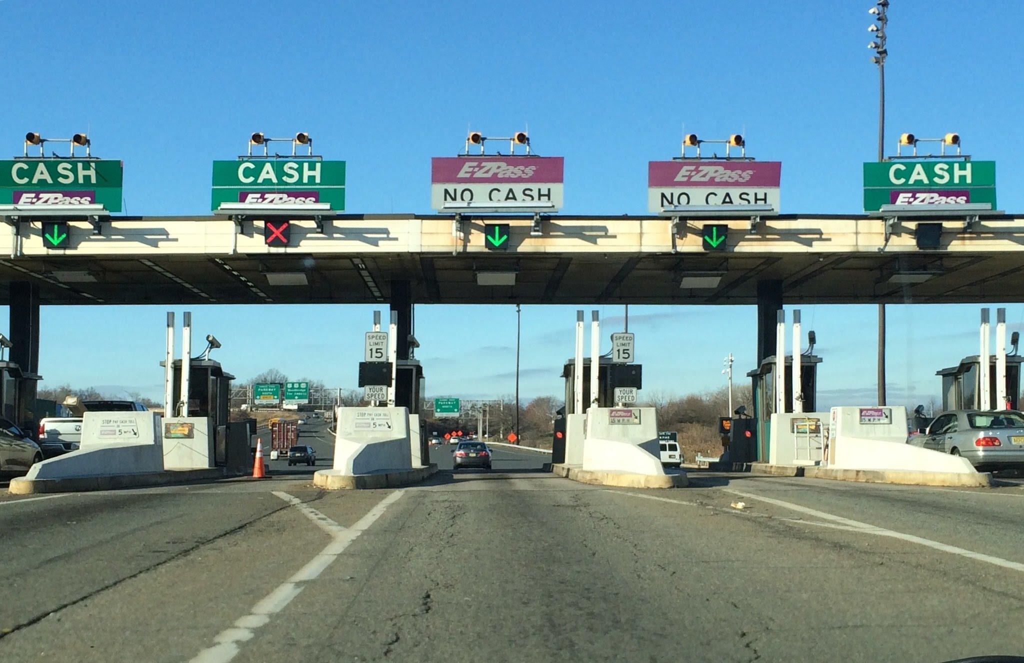 turnpike toll plaza at exit 11 jpeg 9b6b9a3239abe095