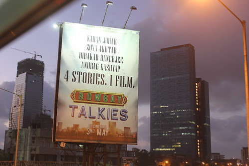 mumbai talkies by firoze shakir photographerno1