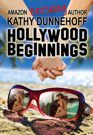 Hollywood Beginnings (A Quick Read)