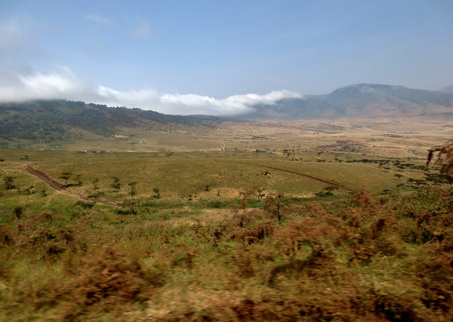 TanzaniaSafariGeography-02