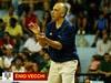 Treinador da seleção de basquete feminino adulto diz que preparação será em Jundiaí
