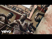 Casanova - 2AM ft. Tory Lanez, Davido