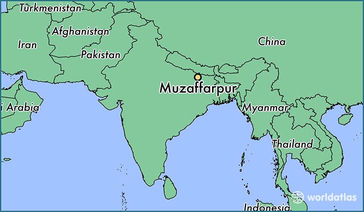 """Résultat de recherche d'images pour """"Muzaffarpur"""""""