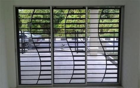 image result  windows styles  rectangle  hall