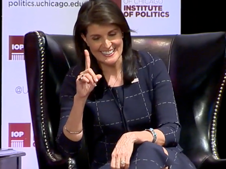 just-think-of-it-as-church-nikki-haley-d