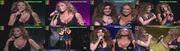 Daniela Mercury sensual a cantar
