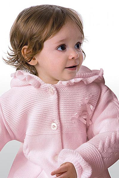 Baby Girl Clothes Goodhearts Childrens Shop