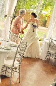 Waffley Wedded Wife: Welcome to Your Wedding
