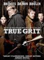 True Grit | filmes-netflix.blogspot.com.br
