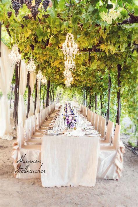 49 best Wedding Venues images on Pinterest   Wedding
