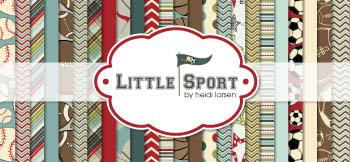LittleSportHeader
