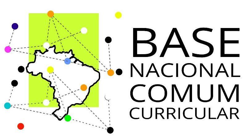Resultado de imagem para CNTE analisa a terceira versão da Base Nacional Curricular
