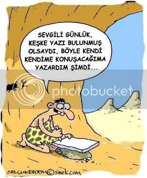 Türk Blogosferi ve Net Duruşu!