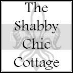 The Shabby Chic Cottage