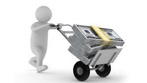 #transporte de dinero en efectivo