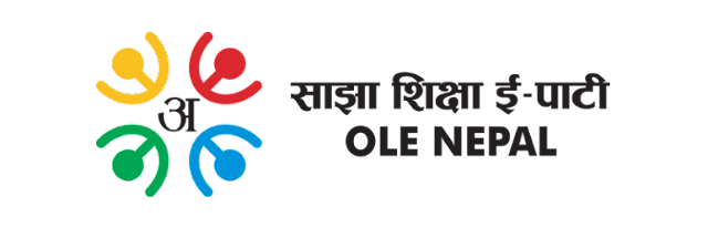 Internship Opportunity with OLE Nepal