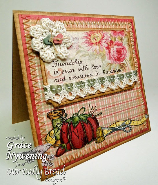 Friendship-sewn-with-love