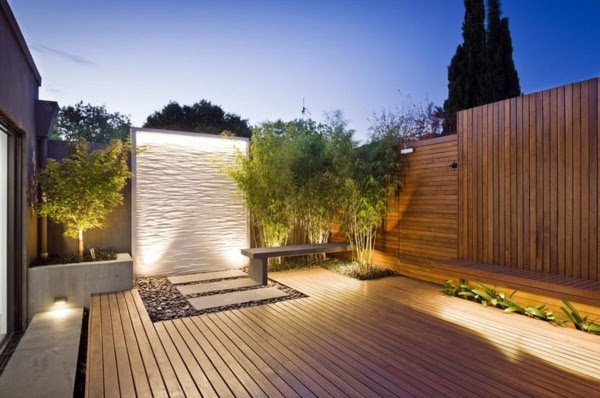 modern terrace design 100 images and creative ideas 2 823