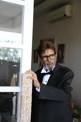 Mr Rajesh Khanna Superstar by firoze shakir photographerno1