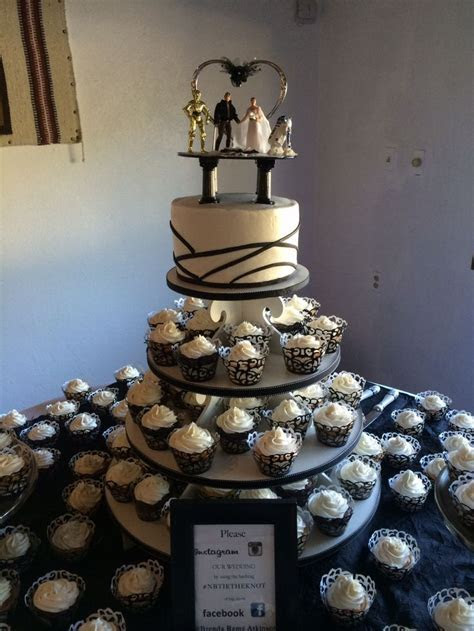 1000  images about SICK WEDDING CAKE TOPPERS!!! ;) on