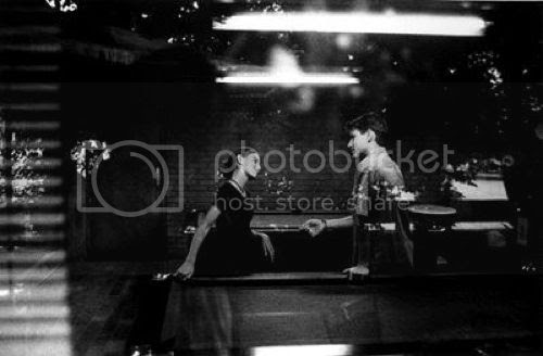 a stranger i can't wait to know love image love photo couple pool hall, http://weheartit.com/entry/20737247/via/yasdnil