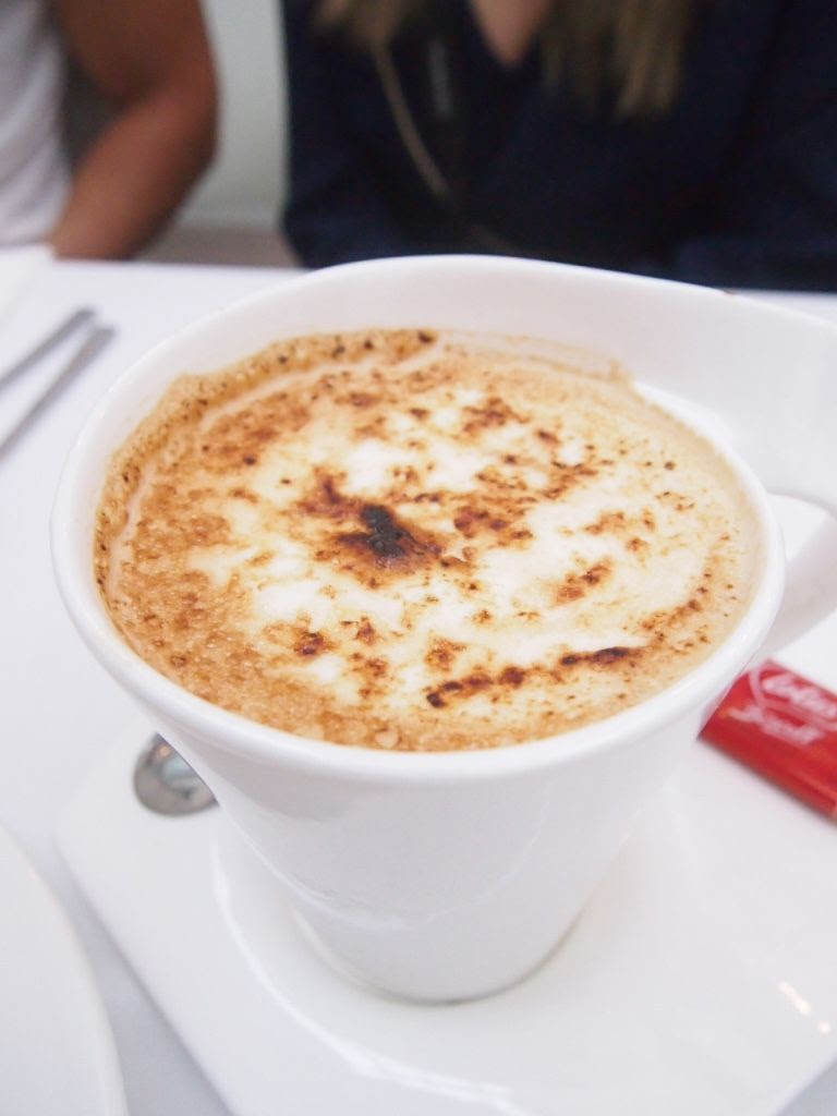 photo Dazzling Cafe Capitol Piazza Creme Brulee Latte.jpg