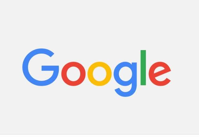 [Android] How to increase the text size of Google's Chrome browser