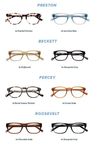ocean avenue eyewear 1