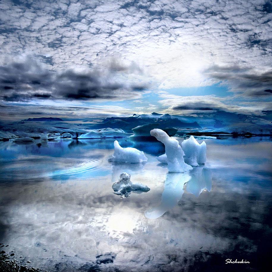 http://www.demilked.com/magazine/wp-content/uploads/2014/06/nordic-landscape-nature-photography-iceland-22.jpg