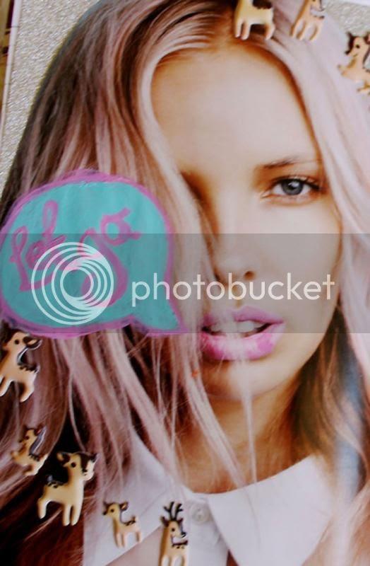 photo AlannahGraceartjournals-4_zpsc764884c.jpg